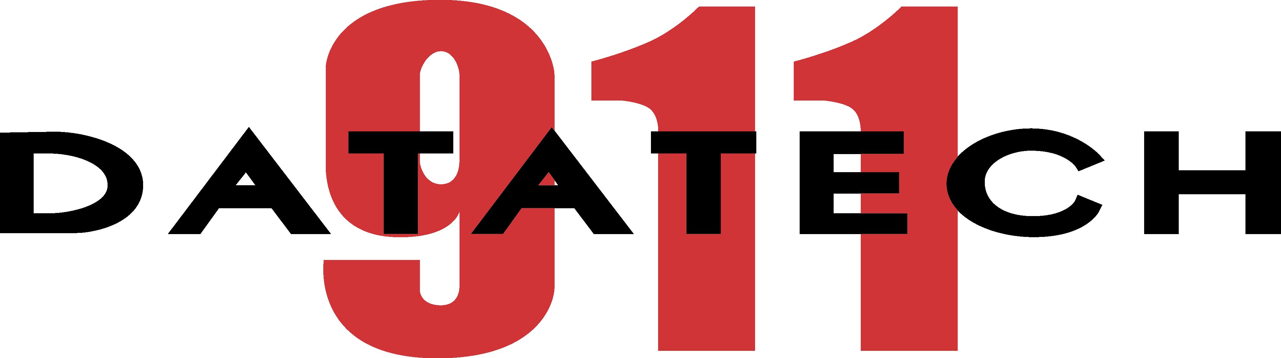 DataTech911
