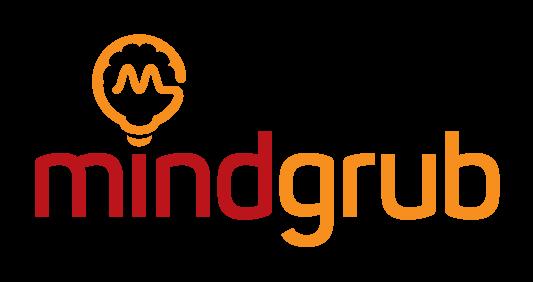 MindGrub